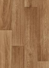 [PVC Strong 612M Pure Oak]