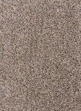 [Metrážny koberec Belinda 845]