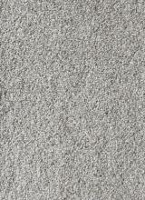 [Metrážny koberec Belinda 905]