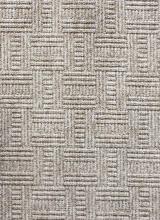 [Metrážny koberec OLYMPIC 2812]