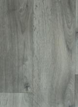 [PVC Essentials 280T ARCADIA Middle Grey]
