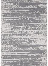 [Koberec CANYON 5818 Grey]