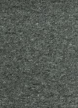 [Metrážny koberec TURBO 1745]