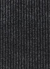 [Koberec SHEFFIELD 50/G čierny]