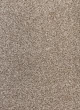[Metrážny koberec Belinda 695]