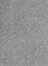 [Metrážny koberec Belinda 945]
