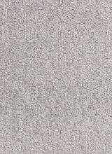 [Metrážny koberec Swindon 95 bledosivá]