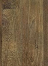[PVC Smartex WILLOW OAK 636M]