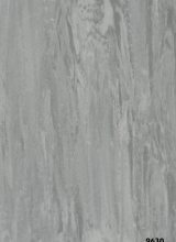 [PVC Polyflor EXTRA XL PUR 9630 hr. 2,0mm]