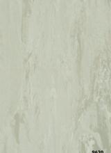 [PVC Polyflor EXTRA XL PUR 9620 hr. 2,0mm]