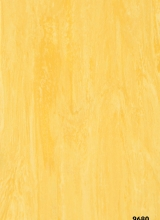 [PVC Polyflor EXTRA XL PUR 9680 hr. 2,0mm]