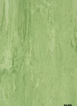 [PVC Polyflor EXTRA XL PUR 9690 hr. 2,0mm]