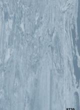 [PVC Polyflor EXTRA XL PUR 9720 hr. 2,0mm]