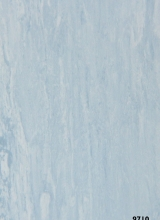 [PVC Polyflor EXTRA XL PUR 9710 hr. 2,0mm]