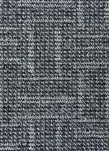 [Metrážny koberec Valencia 1626]