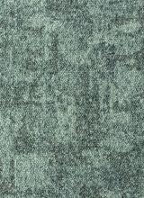 [Metrážny koberec Forum 22]