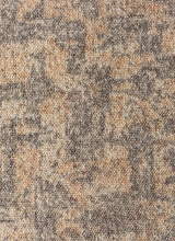 [Metrážny koberec Forum 34]