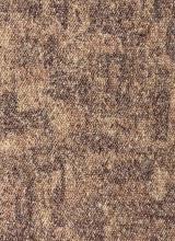 [Metrážny koberec Forum 43]