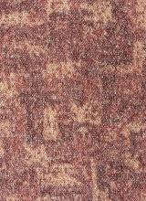 [Metrážny koberec Forum 54]