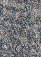 [Metrážny koberec Forum 93]