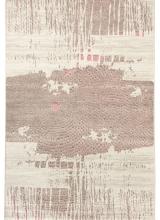 [Kusový koberec LAPIS ZE06z Cream Pink]