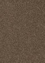 [Metrážny koberec OPTIMA SDE New 43 Hnedý]
