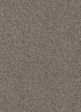 [Metrážny koberec OPTIMA SDE New 34 Hnedý]