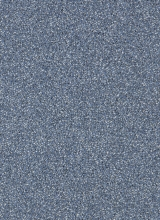 [Metrážny koberec OPTIMA SDE New 179 Šedý]