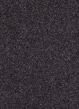 [Metrážny koberec OPTIMA SDE New 19 Hnedý]