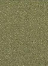 [Koberec FORTESSE SDE New 123 Zelený]