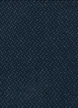 [Metrážny koberec FORTESSE SDE New 276 Modrý]
