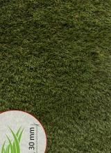 [Trávny koberec CONDOR Grass Puma 30/15]