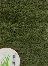 [Trávny koberec CONDOR Grass Puma 35/15]