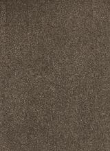bf11699f5a36 Metrážny koberec do spálne