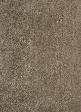 [Metrážny koberec Swindon 49 bledohnedá]