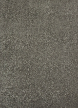 [Metrážny koberec Swindon 96 tmavosivá]