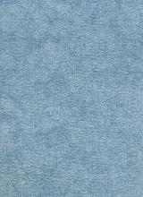 [Metrážny koberec SERENADE 506]