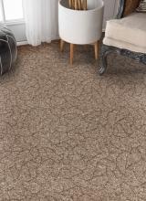 [Metrážny koberec Mosaik 9314]