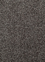 [Metrážny koberec QUARTIER 47]