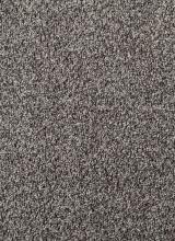 [Metrážny koberec QUARTIER 49]