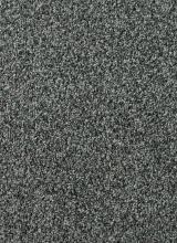 [Metrážny koberec QUARTIER 94]