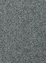 [Metrážny koberec QUARTIER 95]