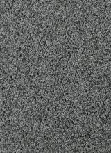 [Metrážny koberec QUARTIER 96]