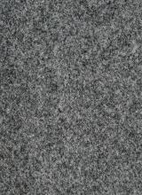 [Záťažový  koberec PRIMAVERA 531 Steel]