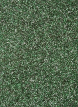 [Záťažový koberec PRIMAVERA 627 Willow]