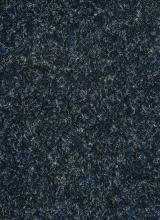 [Záťažový koberec PRIMAVERA 521 Iron blue]