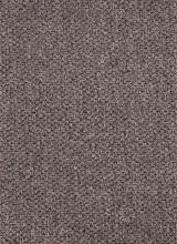 [Metrážny koberec Bolton 2117]