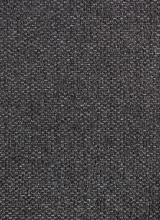 [Metrážny koberec Bolton 2128]