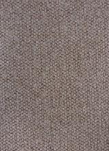 [Metrážny koberec Bolton 2114]