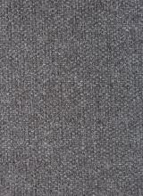 [Metrážny koberec Bolton 2124]